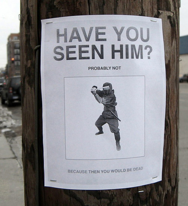 funny-street-posters-15