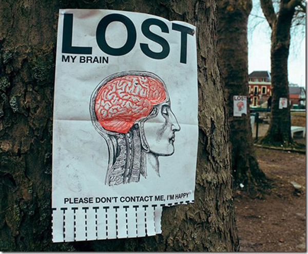 funny-street-posters-28