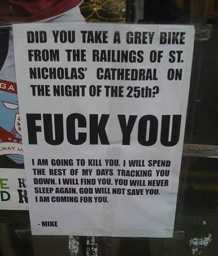 funny-street-signs-1
