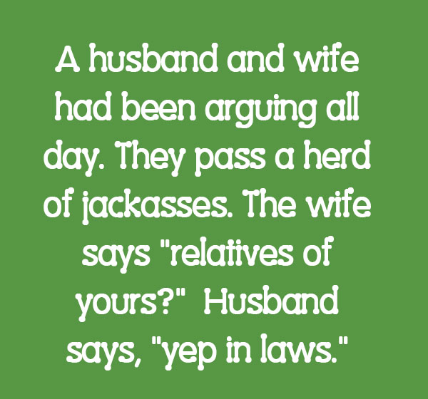 husbanandwifejoke
