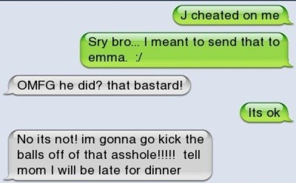 14 Awkward Family Things Your Phone Has Made Worse. I laughed so hard at #5… LOL!