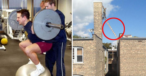 30+ Valid Reasons For Why Women Live Longer Than Men. #25 Is Awesome
